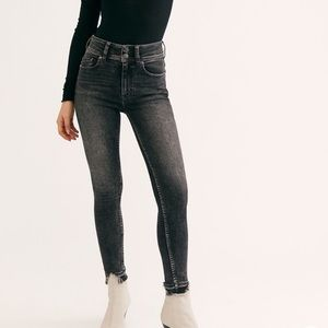 *LAST DAY* FP Jeans